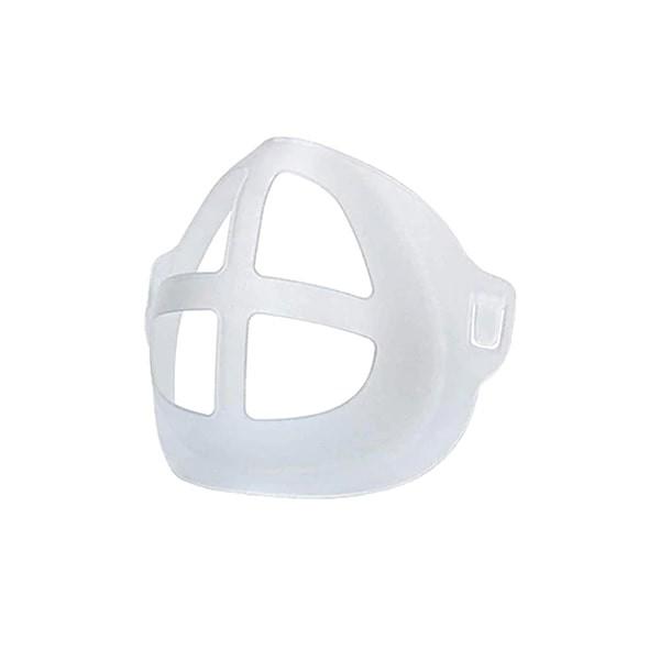Airbox: Respira y habla cómodamente (6 uds.)